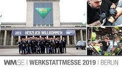 Freiluftkino Berlin Programm