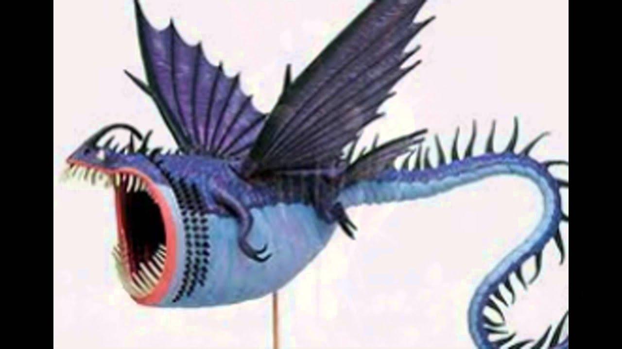 libro de dragones de berk completo 2 s.j :sergio josias ...
