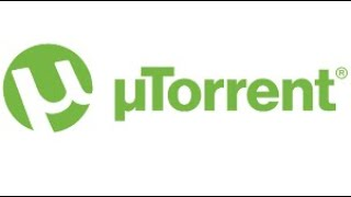 how to download movie from Torrent 2018 in hindi
