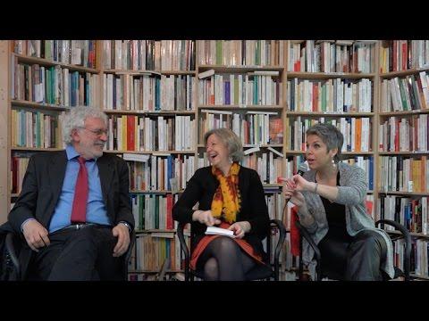 Claude Guibal, Pierre Conesa, Agnès Levallois - Jihadismes d'aujourd'hui