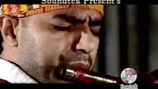 Video Monir Khan -Amar Vanga Gore....flv download MP3, 3GP, MP4, WEBM, AVI, FLV Agustus 2018