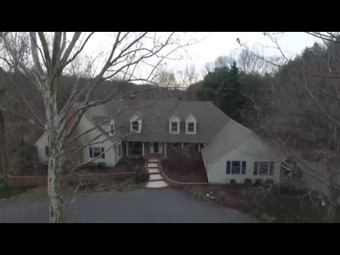 680 Garwood Rd Moorestown NJ  FOR SALE