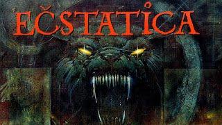 Ecstatica (DOS) - Complete Playthrough