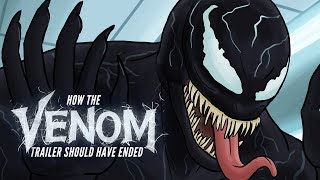 how-the-venom-trailer-should-have-ended