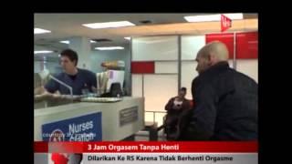 Download Video 3 Jam Orgasme Tanpa Henti MP3 3GP MP4