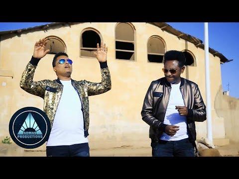 Tesfay Mengesha, Eseyas Saleh - Shawuley - New Eritrean Music 2018