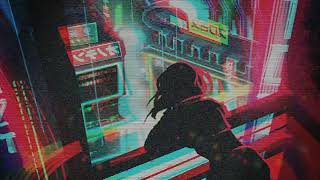 Nessly - Falling Down INSTRUMENTAL REMAKE BY . (NASSIM BEATS)