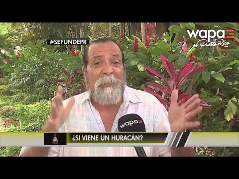Se Funde Puerto Rico