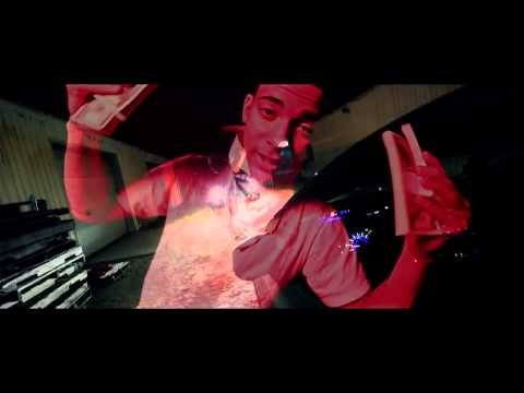 FDA Music ft. O-King _ Whats The Hold Up _ Dir by
