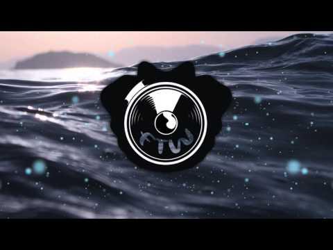 JAEGER - Lights [Bass Boosted]