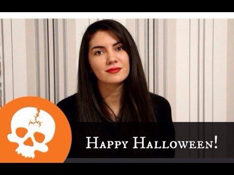 MovieLand #5 Подборка страшных фильмов на Хэллоуин