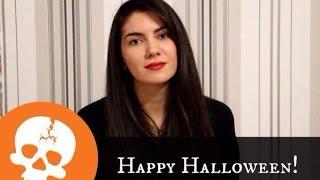 MovieLand #5 Halloween: Подборка страшных фильмов