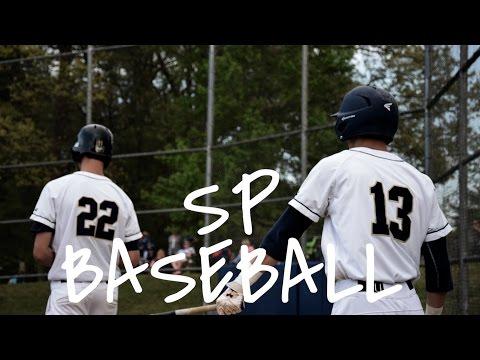 Severna Park Baseball: Playoff Hype