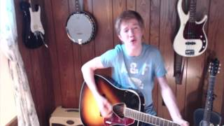 florida georgia line may we all cover by isaac cole