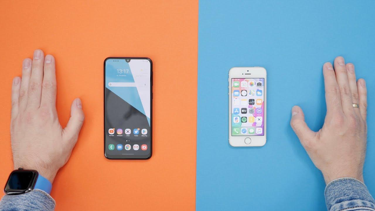Jaki smartfon do 1000 zł? (II kw. 2020) | NOWE i UŻYWANE