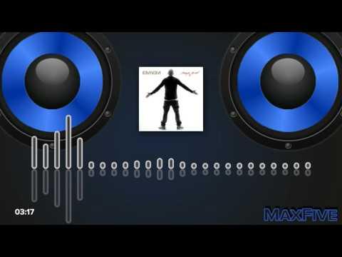 Eminem - Rap God [BassBoost]