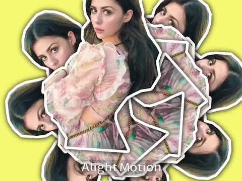 Reality is lemons | AzzyLand edit
