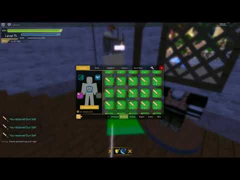 Swordburst 2 | I GOT (Basically) UNLIMITED UNCOMMON CRYSTALS