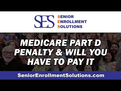 will-i-have-to-pay-a-medicare-part-d-penalty-|-ses-senior-enrollment-solutions