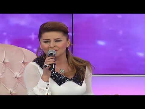 ÜNZİLE //  ŞİRİNAMIN (canlı)