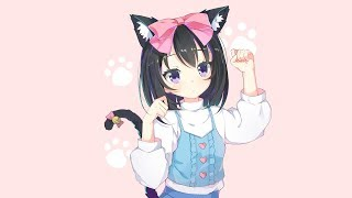 Nightcore - Learn to MeoW - When an angel says: