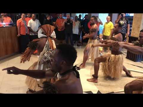 Baixar Fijisun Online - Download Fijisun Online | DL Músicas