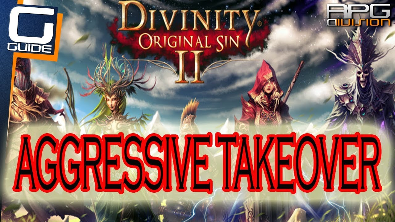 DIVINITY ORIGINAL SIN 2 - Bloodmoon Quests Walkthrough (Hidden Vaults,  Archives, Crafting Levers   )