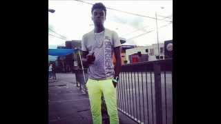 Devin Di Dakta - Just So Wi Dweet|Raw|Drink Up Riddim| October 2014|