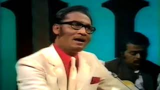 Tu Jo Nahi Hai Toh - ORIGINAL Ghazal   SB John - HD