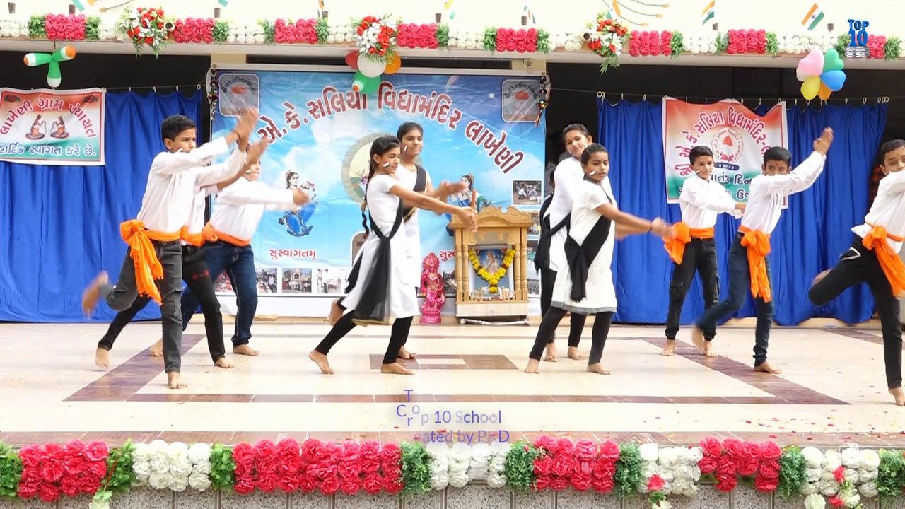 desh bhakti geet nonstop songs youtube