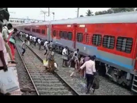 Indian Railways | Videos & Documentaries - Page 41