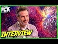 DARK PHOENIX | Simon Kinberg talks about the movie - Official Interview