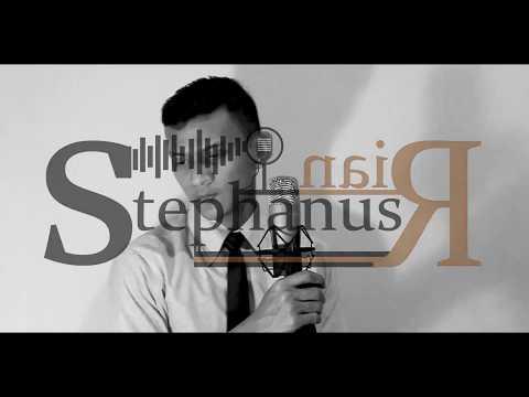 Bila Engkau - Flanella (Stephanus Rian)