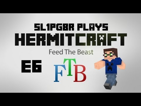 how to play minecraft realms with ftb
