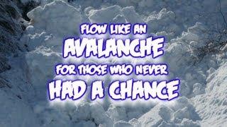 Avalanche - Billy Jack & Jack T. Frost