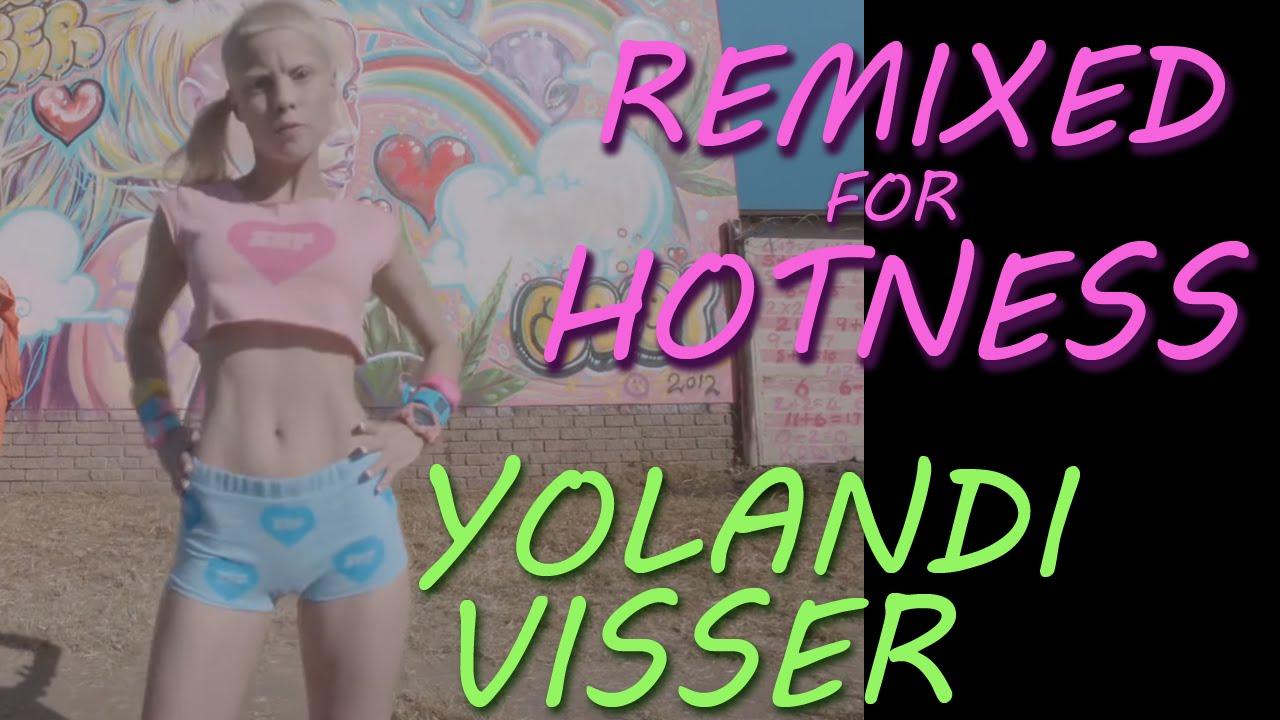 Bikini Yolandi nude (31 foto and video), Ass, Sideboobs, Twitter, swimsuit 2015