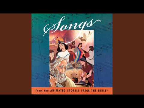 Ruth's Song