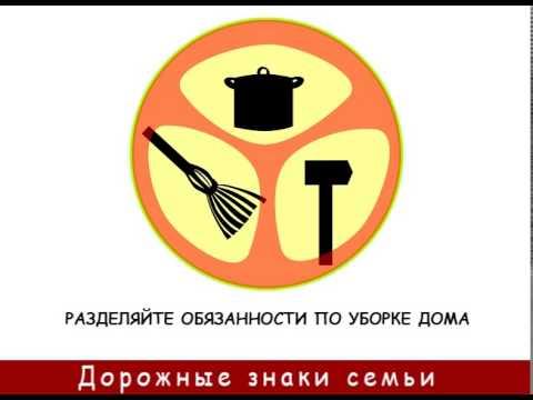 Дорожные знаки, запрещающие парковку по чётным и по нечётным .