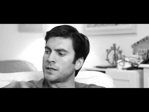Inspiring Testimony from Actor Wes Bentley