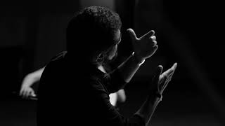 Harout Pamboukjian - Te achers qez voronen // Հարութ Փամբուկչյան ֊ Թե աչերս քեզ որոնեն