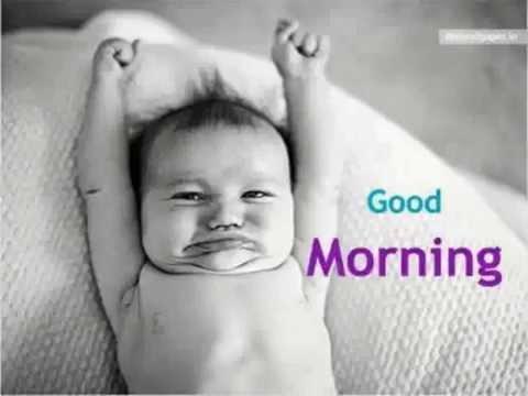 Funny good morning youtube funny good morning m4hsunfo
