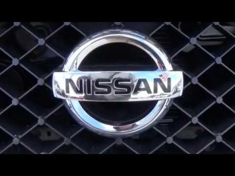 2012 Nissan Titan Denison TX 75020
