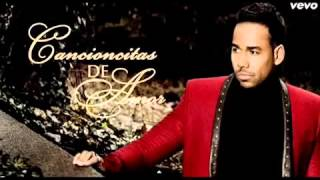 Romeo Santos (Exitos) MIX 2015