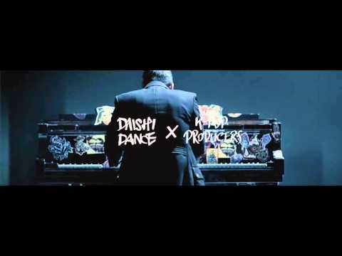 [Teaser] 아무도 모르게 - DAISHI DANCE(다이시댄스) X ?