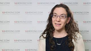 Angioimmunoblastic T-cell lymphoma treatment
