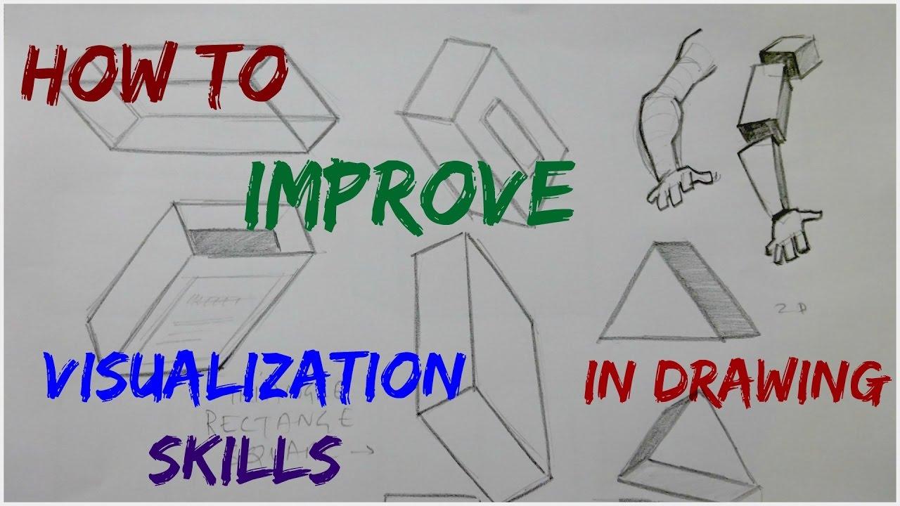 how to develop vocabulary skills