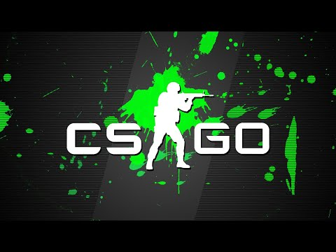 Работа #1 Нарезка убийств CS:GO [Adobe Premier Pro]