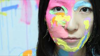 Jam Popバンド「まゆたま」x 2人のクリエイターによるMusic Video!! 1...