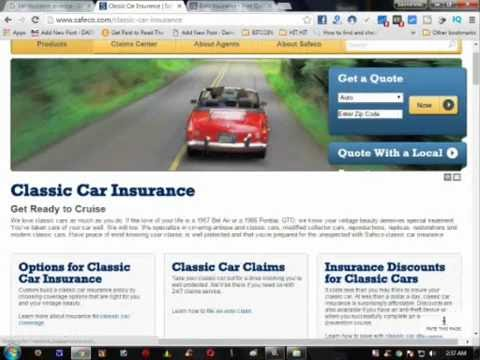 Car Insurance 5