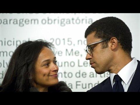 euronews (em português): Suicídio e perguntas ainda sem resposta no